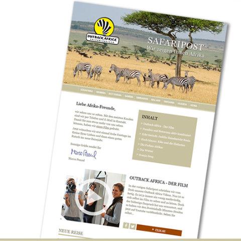 https://nlapi.outback-africa.de/img-newsletter.jpg